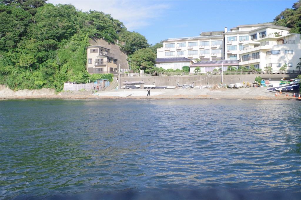 f:id:chiyocoi:20170724011113j:image