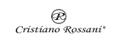 Cristiano Rossani