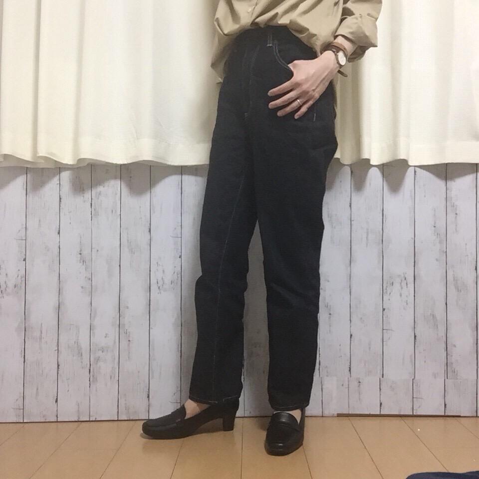 f:id:chiyodamag:20180927155926j:plain
