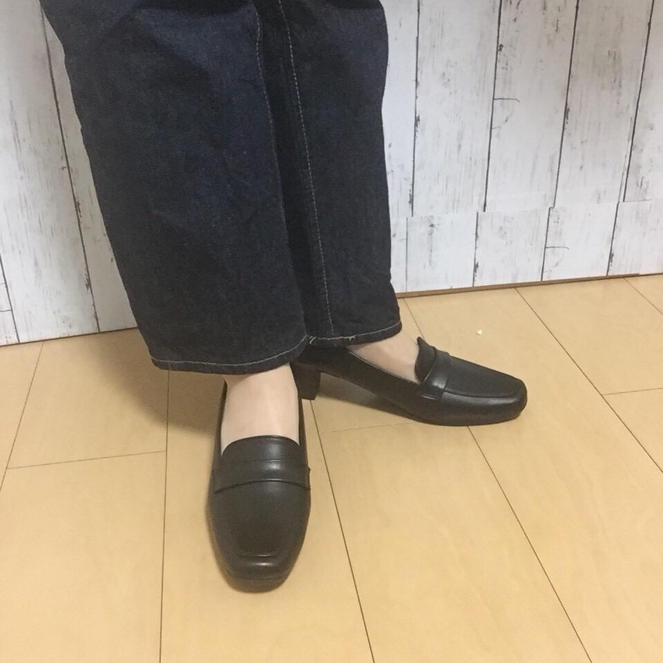 f:id:chiyodamag:20180927155929j:plain