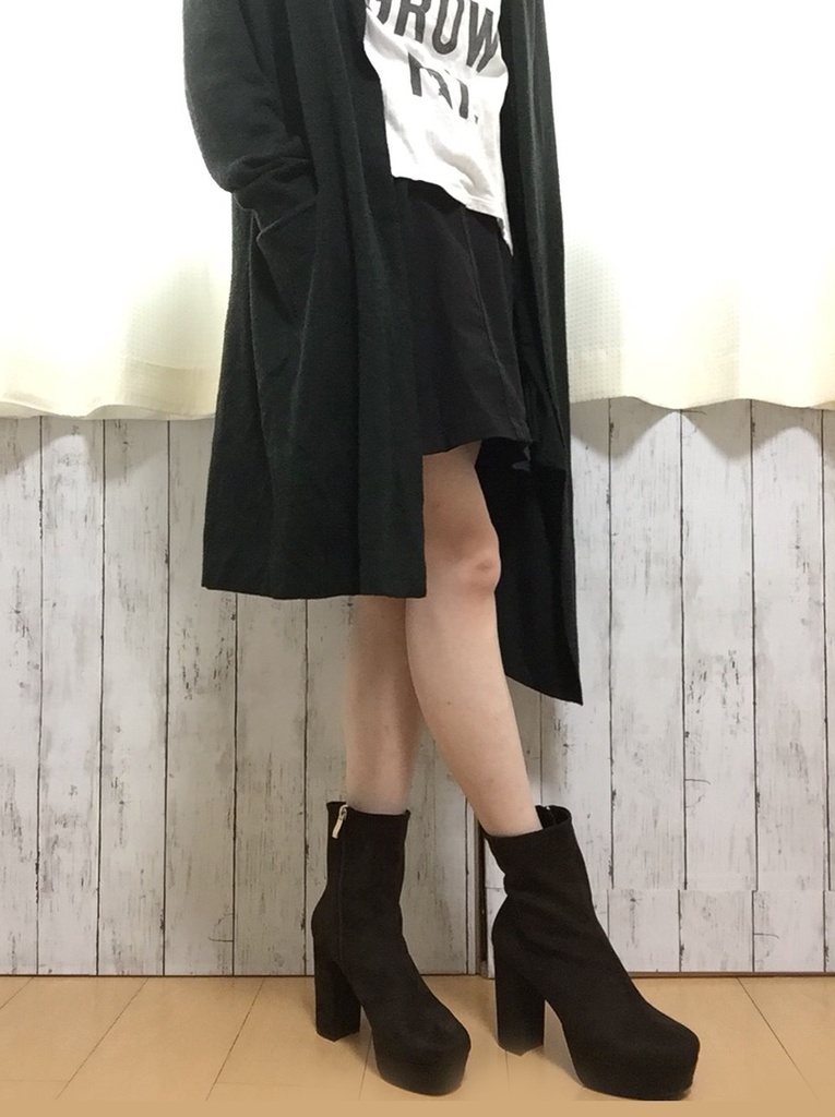 f:id:chiyodamag:20181102140626p:plain