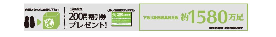 f:id:chiyodamag:20200522161948p:plain