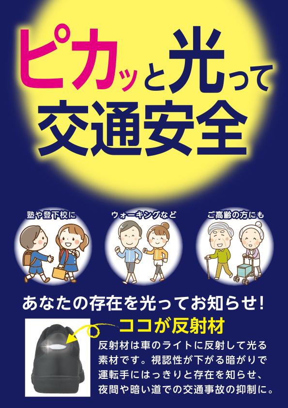 f:id:chiyodamag:20201020134033j:plain