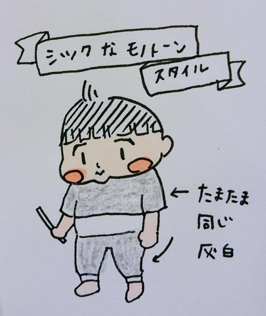 f:id:chiyohapi:20181030054647j:plain