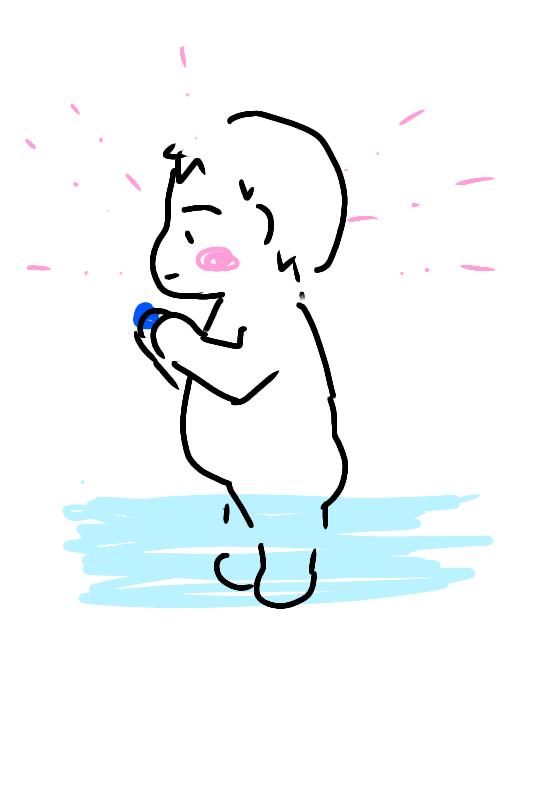 f:id:chiyohapi:20181219170846p:plain