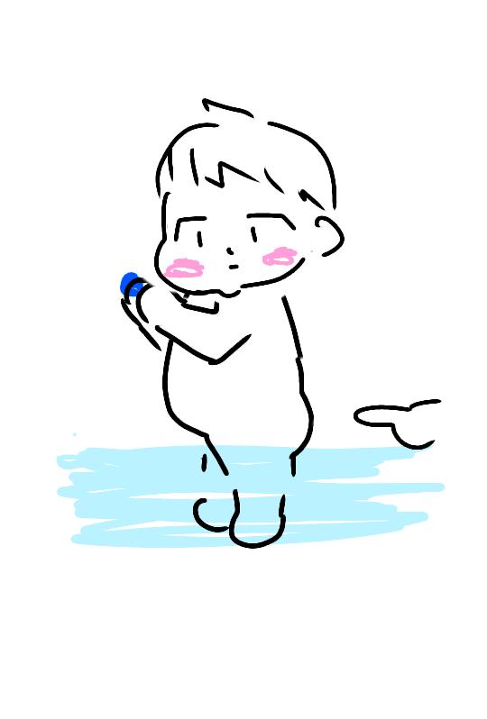 f:id:chiyohapi:20181219170903p:plain