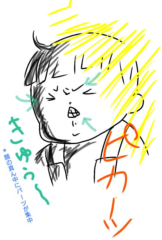 f:id:chiyohapi:20190120180841p:plain