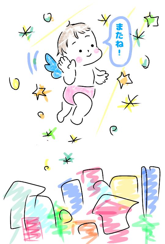 f:id:chiyohapi:20190130154239p:plain