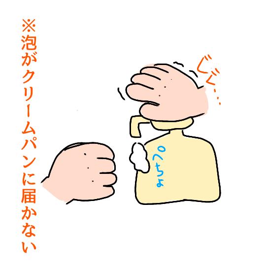 f:id:chiyohapi:20190217173027p:plain