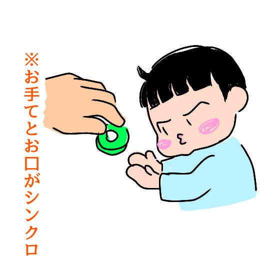 f:id:chiyohapi:20190217173038p:plain