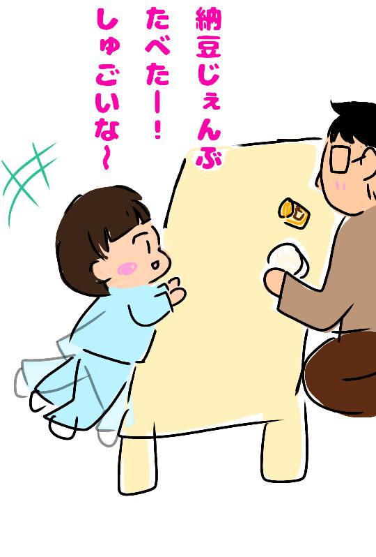f:id:chiyohapi:20190222054758p:plain