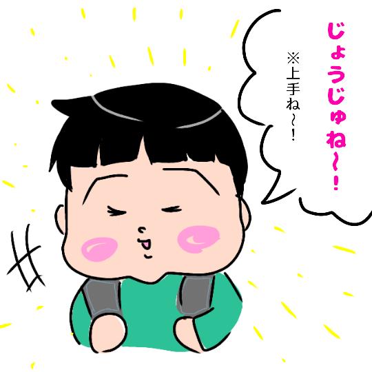 f:id:chiyohapi:20190303054336p:plain