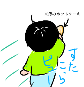 f:id:chiyohapi:20190305062523p:plain