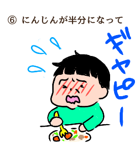 f:id:chiyohapi:20190309142050p:plain