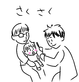 f:id:chiyohapi:20190326053805p:plain