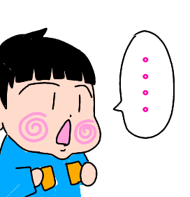f:id:chiyohapi:20190327053501p:plain