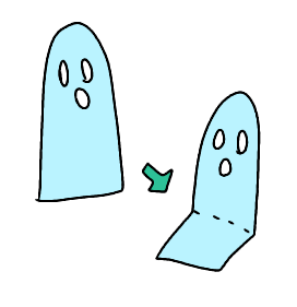 f:id:chiyohapi:20190401052031p:plain