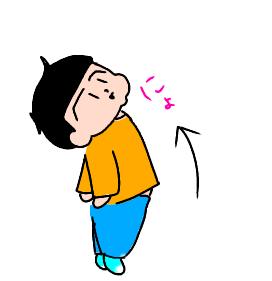 f:id:chiyohapi:20190419052222p:plain