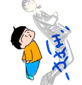 f:id:chiyohapi:20190419052330p:plain