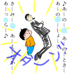 f:id:chiyohapi:20190420063332p:plain