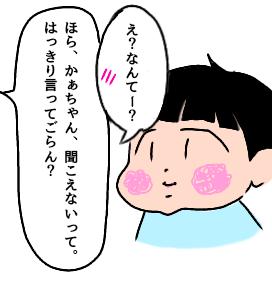 f:id:chiyohapi:20190422052755p:plain