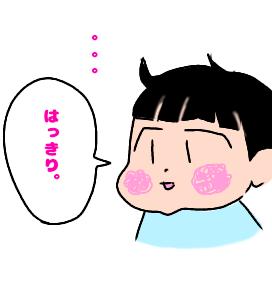 f:id:chiyohapi:20190422052818p:plain