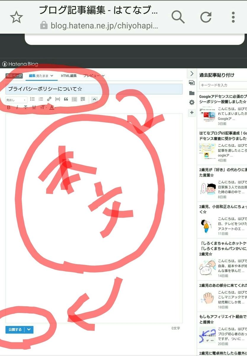 f:id:chiyohapi:20190503051150j:plain