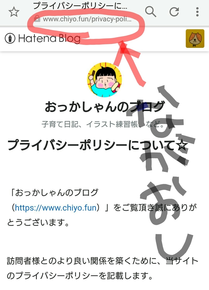 f:id:chiyohapi:20190503055431j:plain