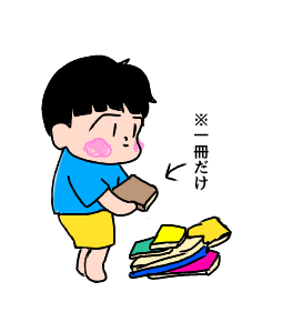 f:id:chiyohapi:20190510050502p:plain