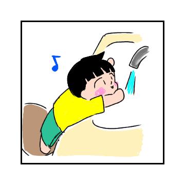 f:id:chiyohapi:20190518060827p:plain