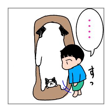 f:id:chiyohapi:20190521052706p:plain