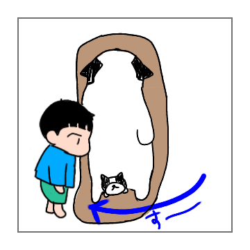 f:id:chiyohapi:20190521052742p:plain