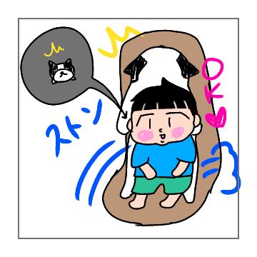 f:id:chiyohapi:20190521052828p:plain