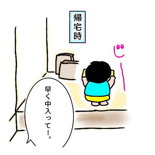 f:id:chiyohapi:20190614062645j:plain