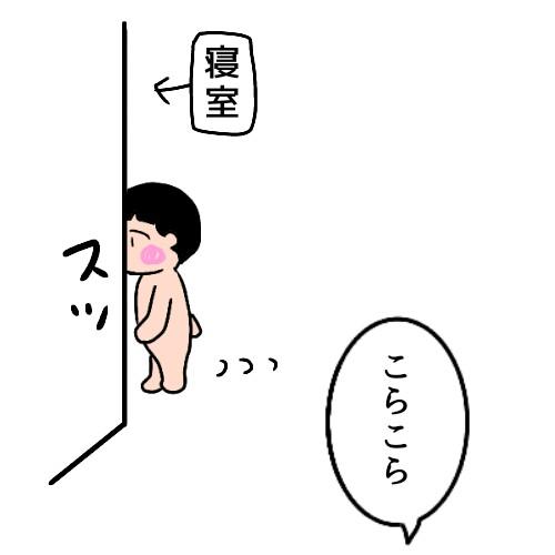 f:id:chiyohapi:20190624053349j:plain