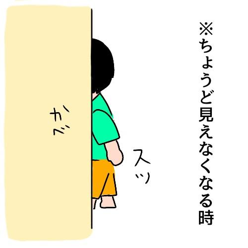 f:id:chiyohapi:20190704060046j:plain