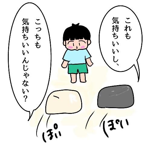 f:id:chiyohapi:20190706060308j:plain