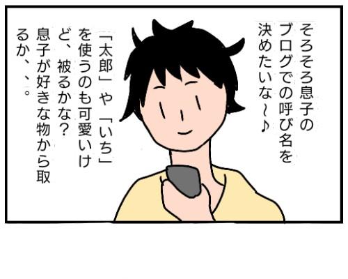 f:id:chiyohapi:20190725062817j:plain