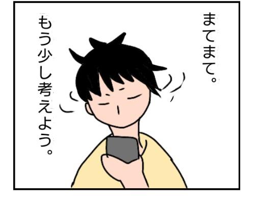 f:id:chiyohapi:20190725062830j:plain