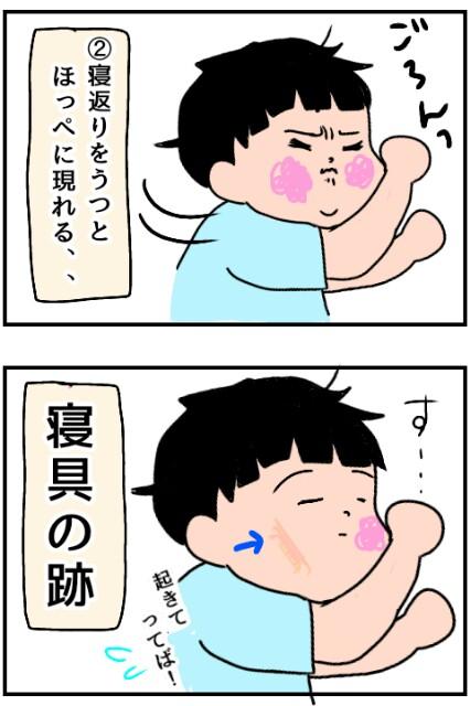 f:id:chiyohapi:20190726101132j:image