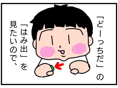 f:id:chiyohapi:20190730114026j:image