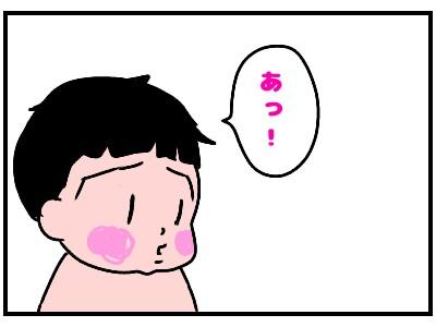 f:id:chiyohapi:20191202055800j:image