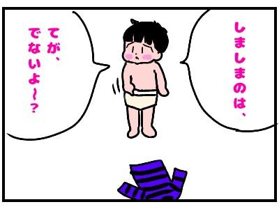 f:id:chiyohapi:20191202060746j:image