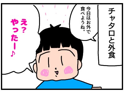 f:id:chiyohapi:20200110060738j:image