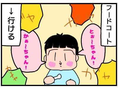 f:id:chiyohapi:20200110060802j:image