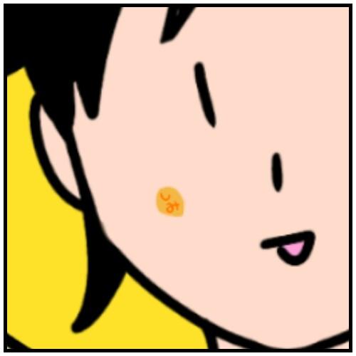 f:id:chiyohapi:20200302062148j:image