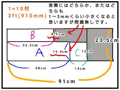 f:id:chiyohapi:20200404062637j:image
