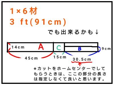 f:id:chiyohapi:20200405054945j:image