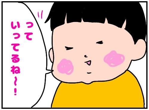 f:id:chiyohapi:20200601055253j:image