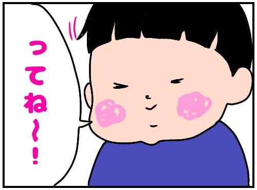 f:id:chiyohapi:20200601055309j:image